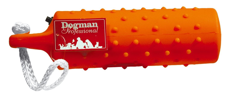 Dogman Gummidummie L 28x7,5cm