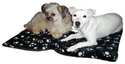 Ozami Hundpläd Antiglid, 100x70cm