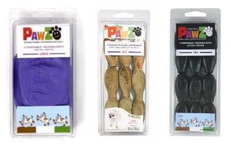 Pawz Hundsko 12-Pack L