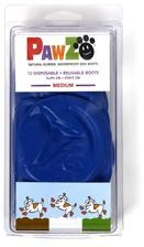 Pawz Hundsko 12-Pack M