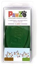Pawz Hundsko 12-Pack XL