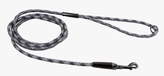 Hurtta Casual Rope Leash, 180cm