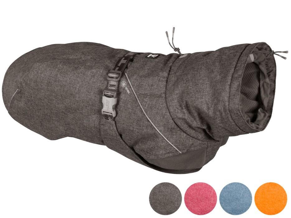 Hurtta Expedition Parka 50cm