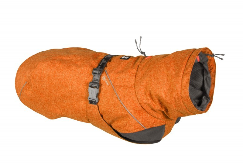 Hurtta Expedition Parka 55cm