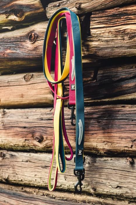 Hurtta Explorer Koppel 15mm x 180cm