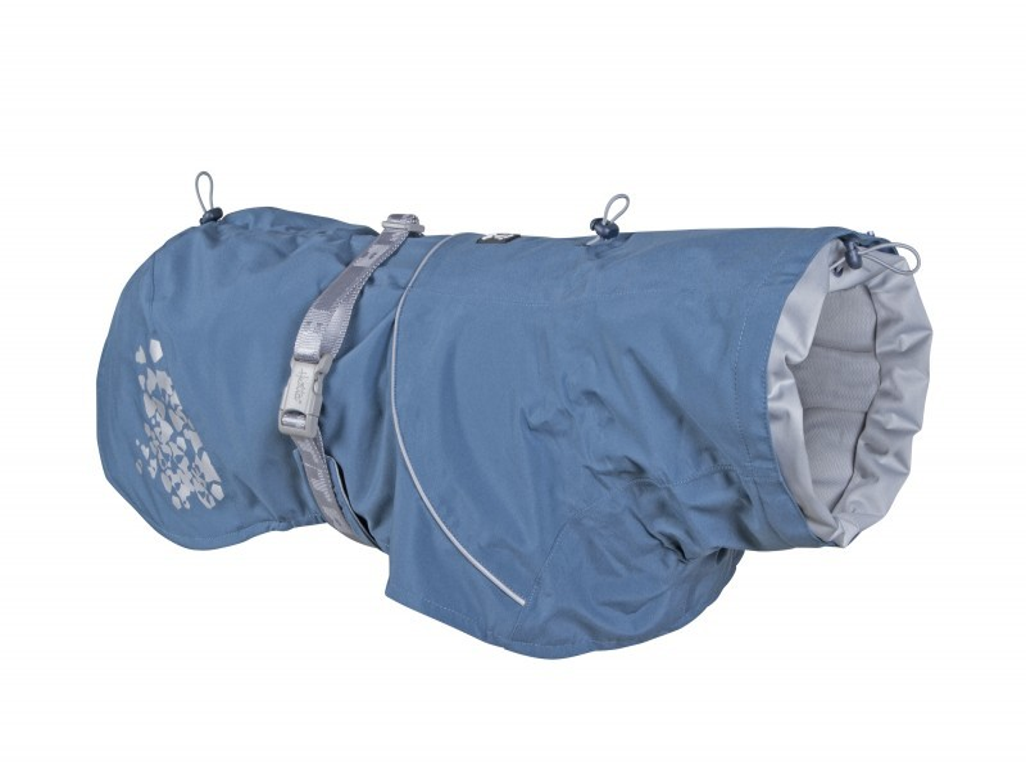 Hurtta Monsoon Coat 25cm