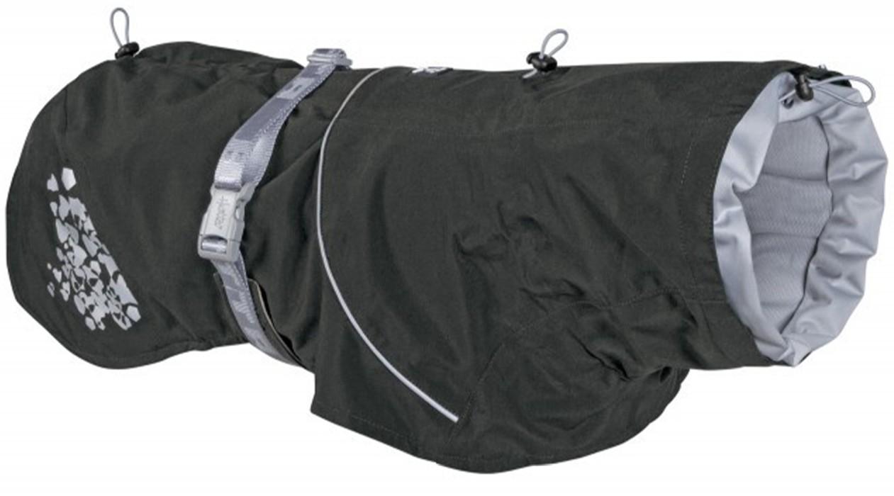 Hurtta Monsoon Coat 35cm