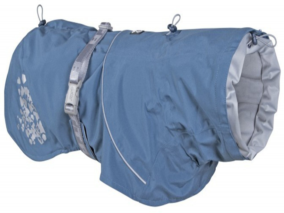 Hurtta Monsoon Coat 45cm
