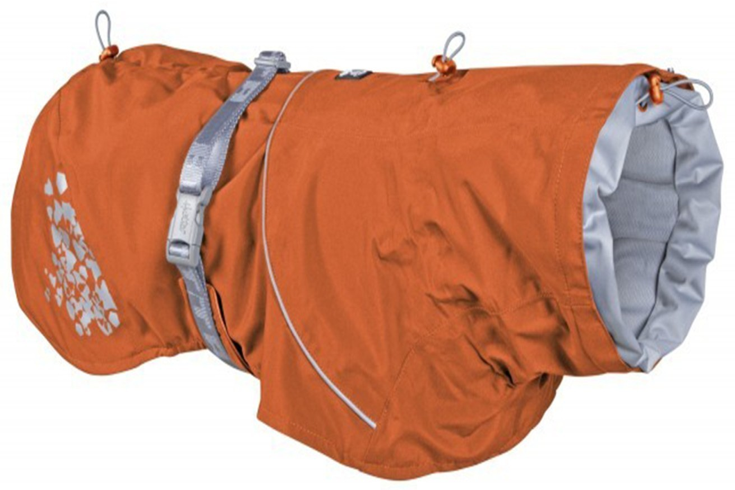 Hurtta Monsoon Coat 70cm