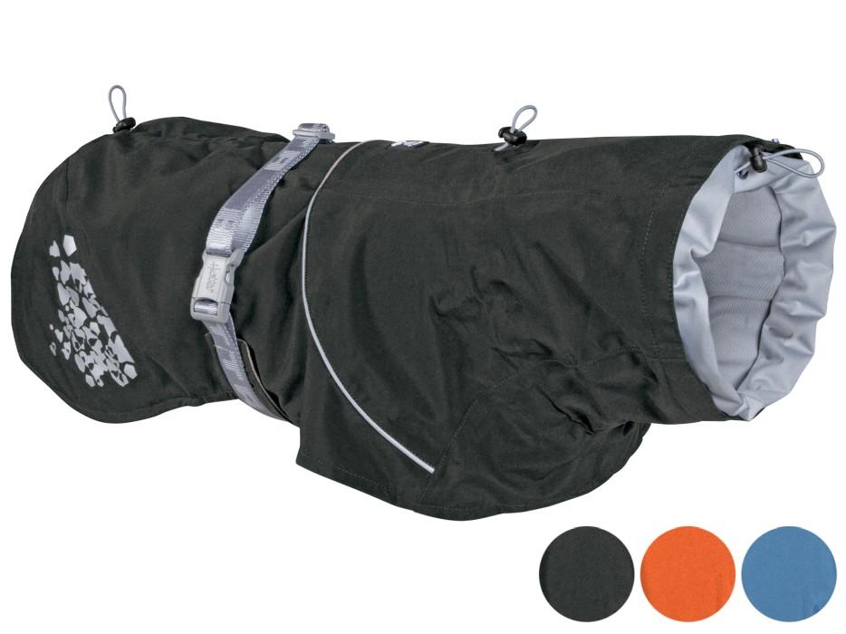 Hurtta Monsoon Coat 80cm