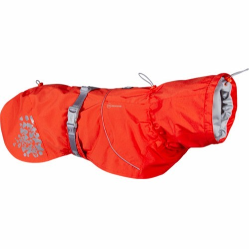 Hurtta Monsoon Coat ECO 20, 25, 30 & 35cm