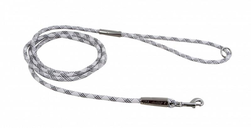 Hurtta Casual Rope Leash, 180x6cm