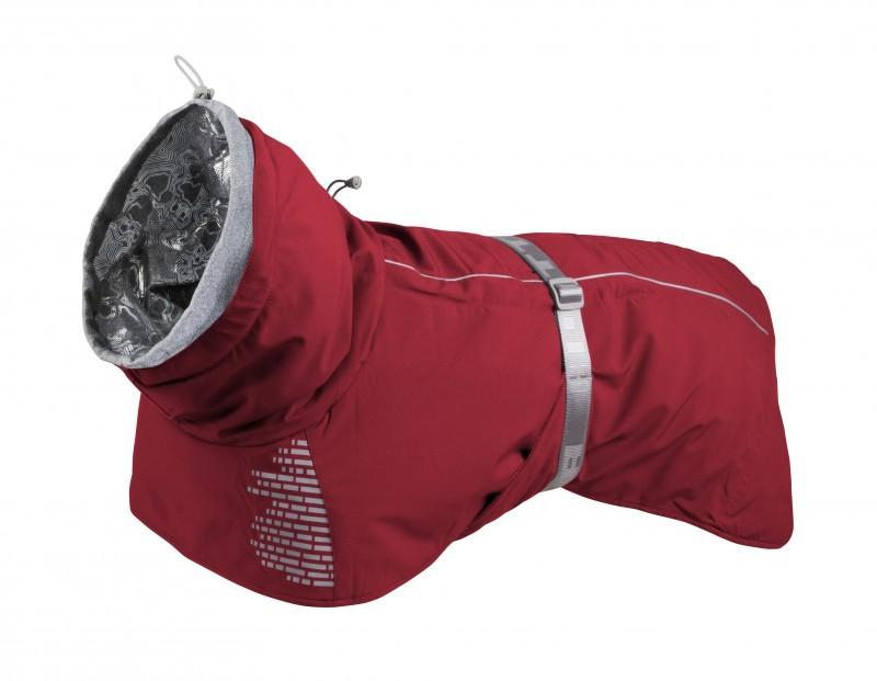 Hurtta Extreme Warmer 25, 30 & 35cm