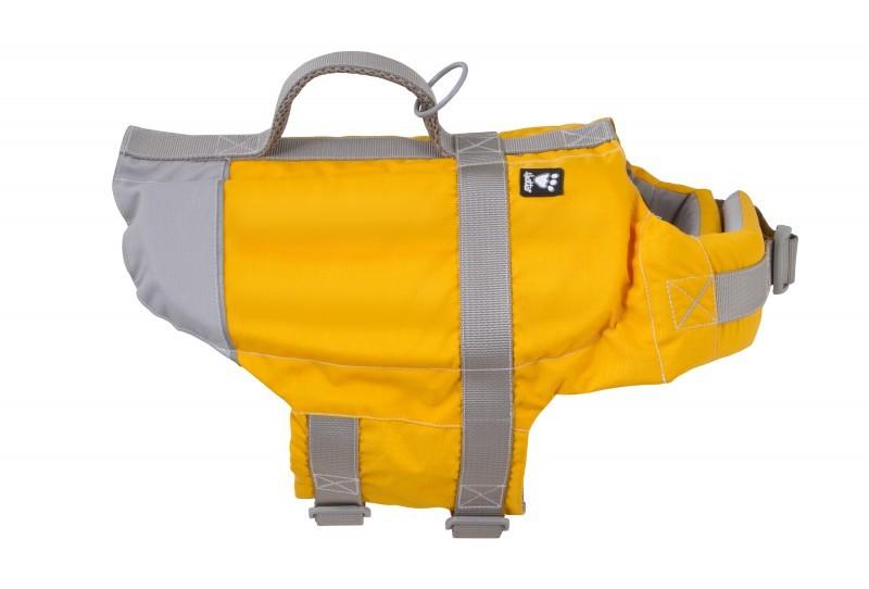 Hurtta Life Savior Flytväst 10-20kg