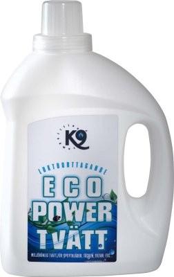 K9 Eco Power Wash 1Liter