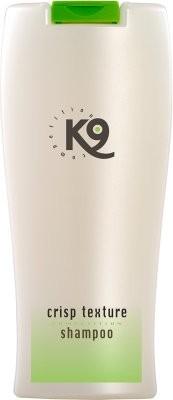 K9 Crisp Texture Shampoo 300ml