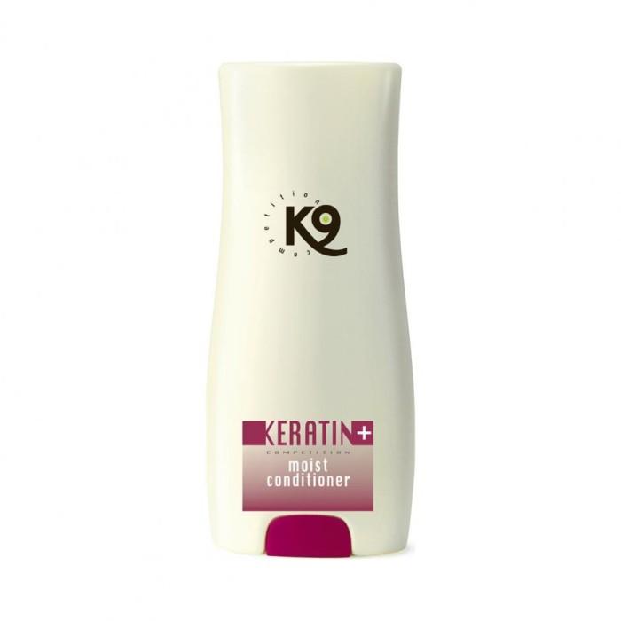 K9 Keratin Moisture Balsam 300ml