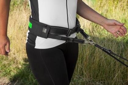 Kennel Equip Hiking Belt