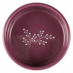Trixie Keramikskål Berry 0,3 liter