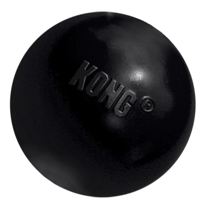 Kong Ball Extreme, M/L
