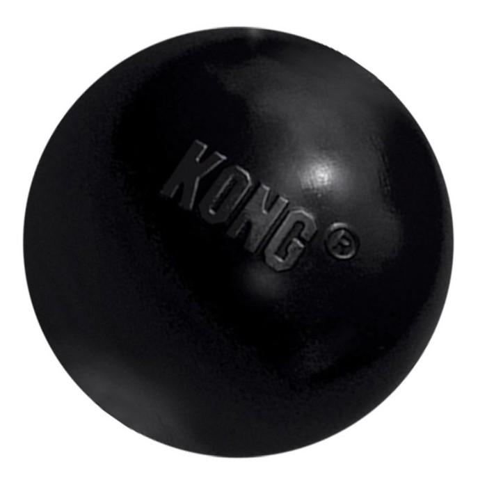 Kong Ball Extreme, S