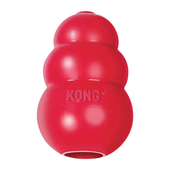 Kong Classic, XXL