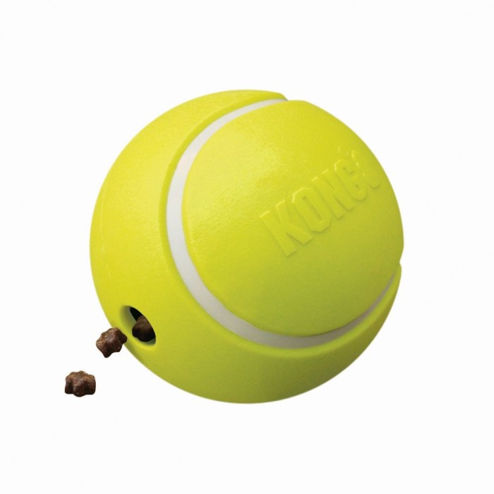 Kong Rewards Tennis L 14cm