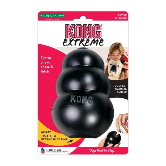 Kong Extreme XXL