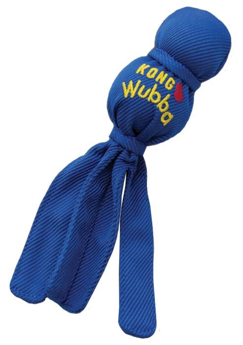 Kong Wubba, XL