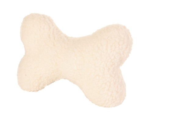 Trixie Teddyben m pip 20cm