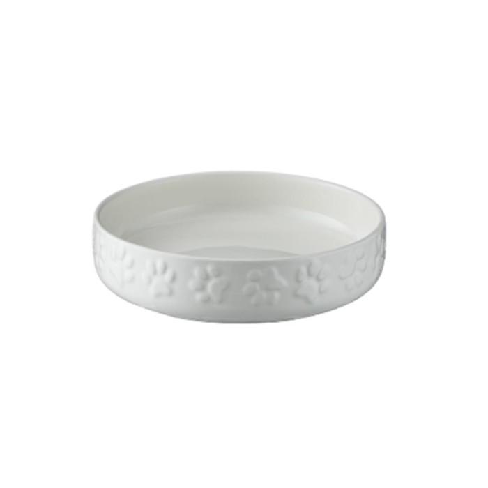 Mason Cash Keramikskål 13 x 3cm