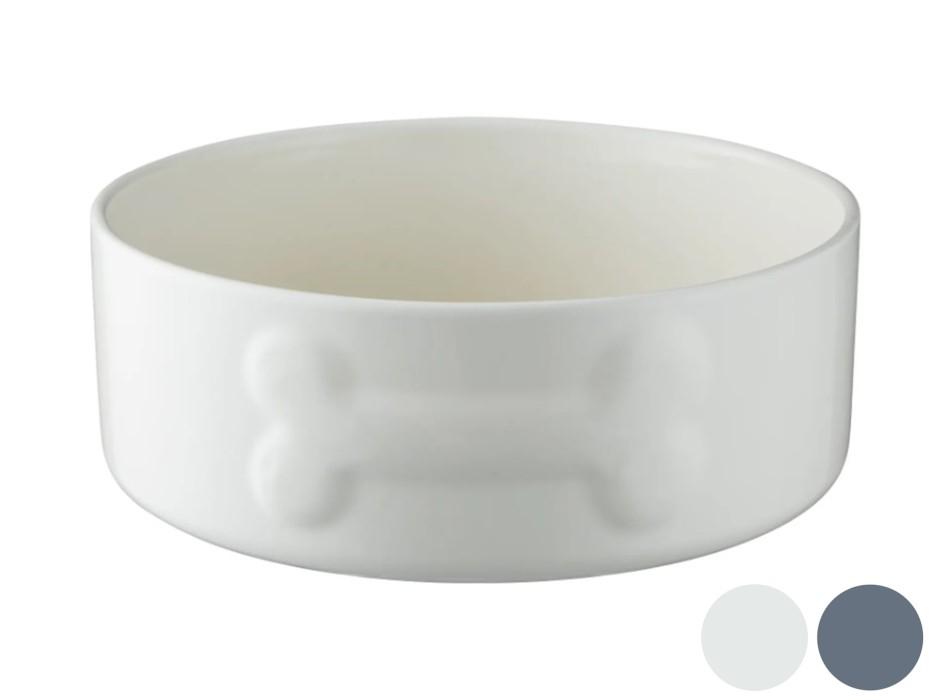 Mason Cash Keramikskål Benmotiv, 1,7l