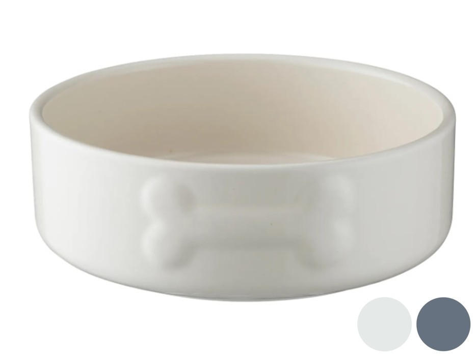 Mason Cash Keramikskål Benmotiv, 500ml