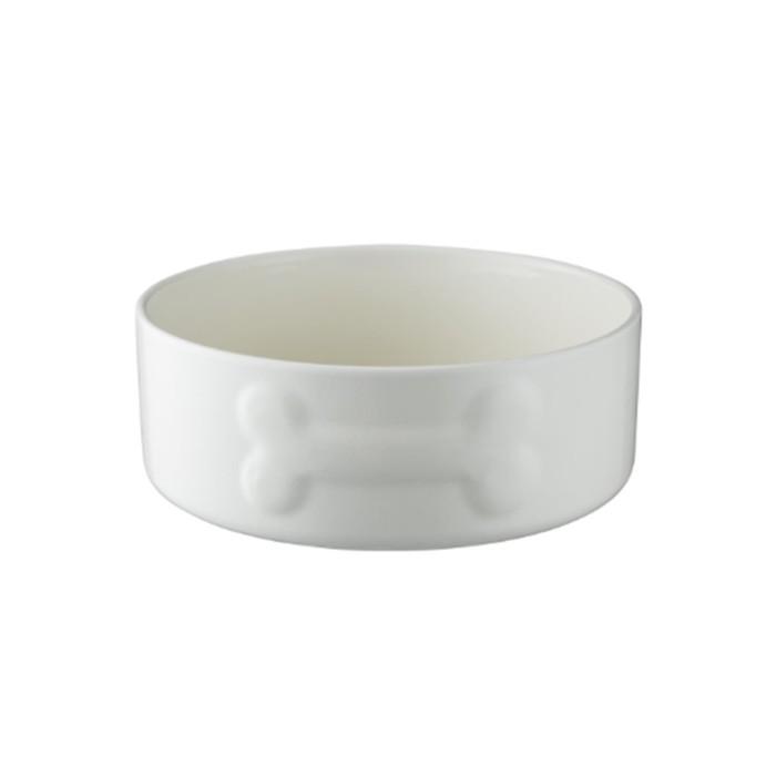 Mason Cash Keramikskål med Benmotiv 20 x 8cm