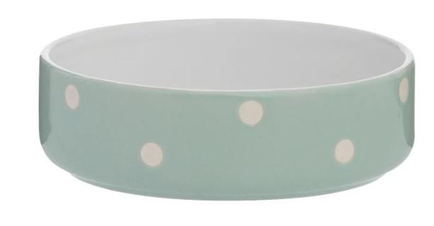 Mason Cash Keramikskål Prickig, 300ml