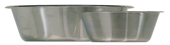 Lexi Matskål Låg M 1,5 liter