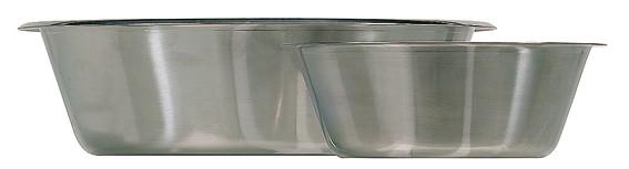 Lexi Matskål Låg S 0,8 liter