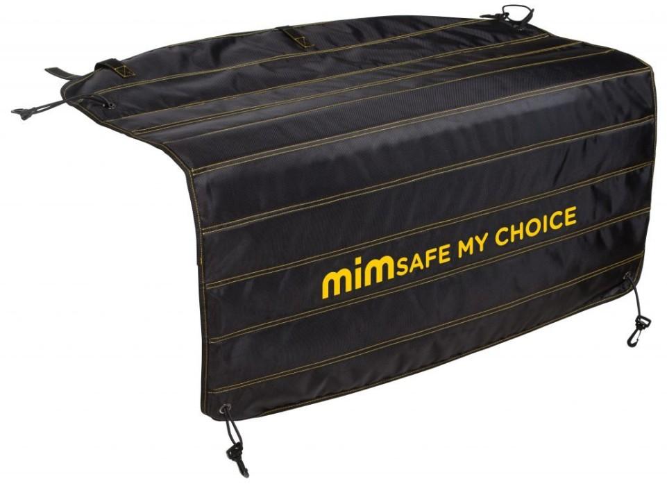 MIM Safe Stötfångarskydd 85x95cm