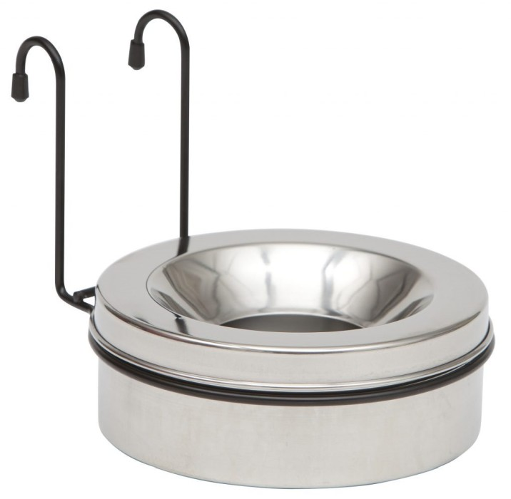 MIM Safe Vattenskål 1,2l