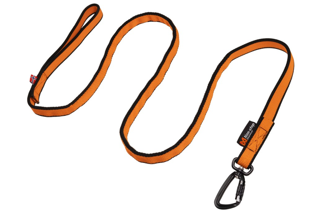 Non-stop Bungee Leash 2019 (2m)