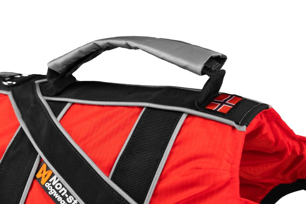 Non-Stop Safe Life Vest 2-4