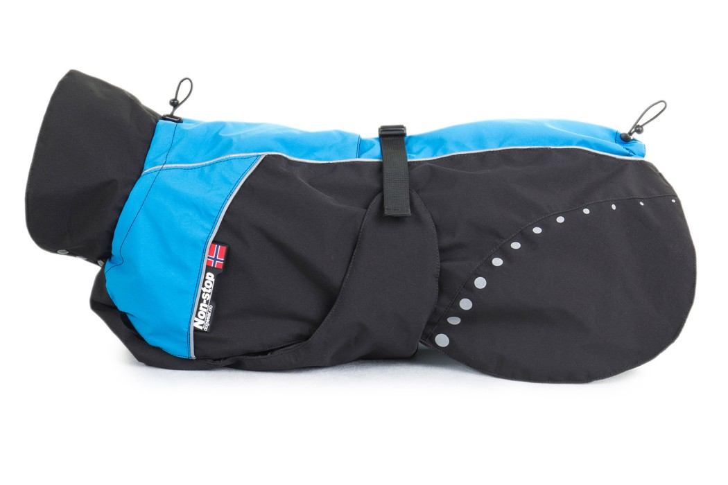 Non-Stop Värmetäcke Alpha Pro 45cm