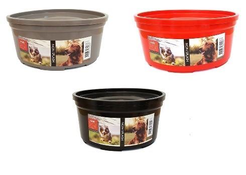 Active Canis Non-Spill Hundskål 1,4liter
