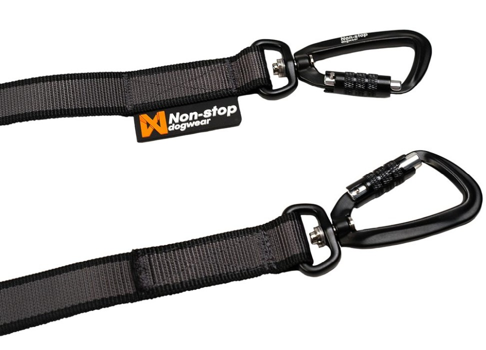 Non-stop Touring Double 23mm (Medium)