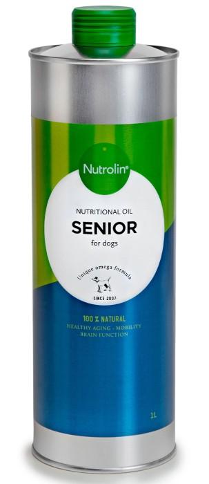 Nutrolin Senior 1000ml