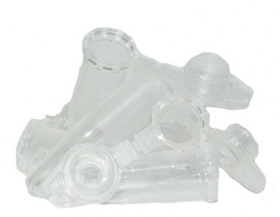 NW Plastbehållare, XS/XXS