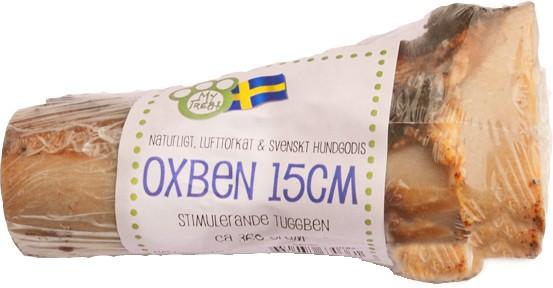 My Treat Oxben 15cm