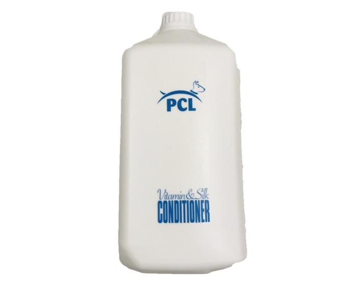 PCL Balsam Vitamin & Silk 2,7 L