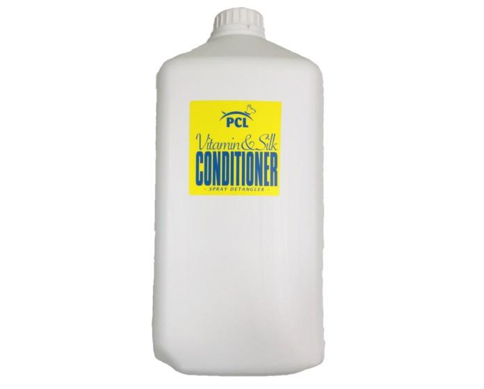 PCL Spraybalsam Refill 2,7liter
