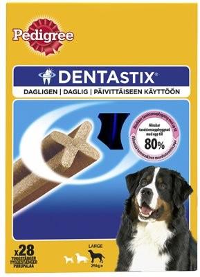 Pedigree Dentastix L 28-pack